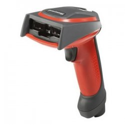 Honeywell - 3800ISR050E - Honeywell 3800i Bar Code Reader - Wired