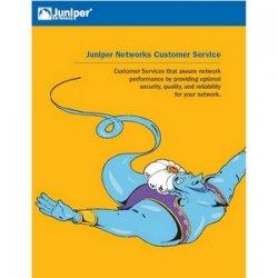 Juniper Networks - SVC-COR-SSG5 - Juniper J-Care Core - 1 Year - Service - 24 x 7 - Technical