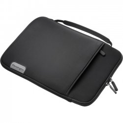 Kensington - K62575WW - Kensington Carrying Case (Sleeve) for 10 Tablet PC, iPad - Neoprene