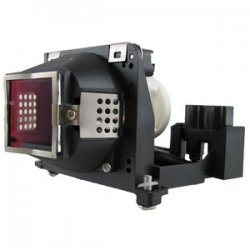 Battery Technology - K7815-BTI - BTI K7815-BTI Replacement Lamp - 200 W Projector Lamp - UHP - 2000 Hour