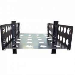 Rack Solution - 2USHL-100 - Innovation Heavy Duty Fixed - 19""