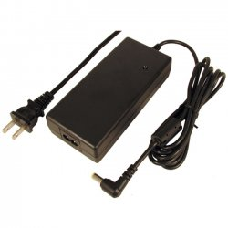 Battery Technology - DL-PSPA10 - BTI AC Adapter for Notebooks - 90W