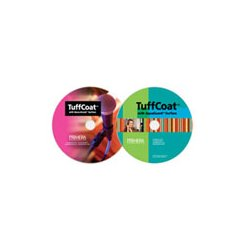 Primera Technology - 53388 - Primera TuffCoat 16x DVD-R Media - 4.7GB - 50 Pack