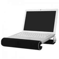 """Rain Design - 10023 - Rain Design iLap 13.3"""" Cooling Stand - Aluminum"""