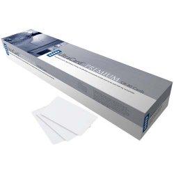"Fargo / HID Global - 82267 - Fargo UltraCard PVC Card - 3.38"" Width x 2.13"" Length"