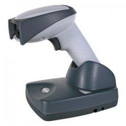 Honeywell - 3820SR0C0B-0GA0E - Honeywell 3820 Bar Code Reader - Wireless - Linear