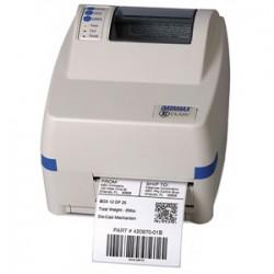 Datamax / O-Neill - OPT78-2278-01 - Datamax DMX-100 External Ethernet Print Server - 1 x Network (RJ-45)