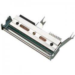 Intermec - 062682S-001 - Intermec Printhead - Direct Thermal, Thermal Transfer