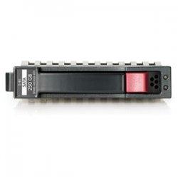 Hewlett Packard (HP) - 460426-001 - HP 250 GB 2.5 Internal Hard Drive - SATA - 5400rpm - Hot Swappable
