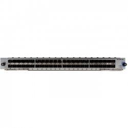 D-Link - DGS-6600-48S - D-Link DGS-6600-48S Switching Module - 48 x SFP (mini-GBIC) 48 x Expansion Slots