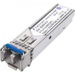 AddOn - FTLF1318P2BTL-AO - AddOn Finisar FTLF1318P2BTL Compatible TAA Compliant 1000Base-LX SFP Transceiver (SMF, 1310nm, 10km, LC) - 100% compatible and guaranteed to work