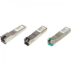 Transition Networks - TN-GLC-BX-D-120 - Transition Networks SFP (mini-GBIC) Transceiver Module - 1 Gbit/s