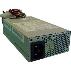 Sparkle Power - SPI150FA - Sparkle Power SPI150FA ATX12V Power Supply - ATX12V - 110 V AC, 220 V AC Input Voltage - 1 Fans - Internal - 68% Efficiency - 150 W