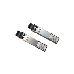 Transition Networks - TN-SFP-OC3S8-C47 - Transition Networks SFP Transceiver Module - 1 x OC-3155.52 Mbit/s