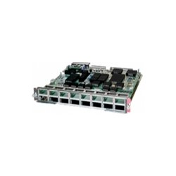 Cisco - WS-X6816-10G-2T - 16port 10g With Dfc4