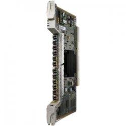 Cisco - ONS-SI-2G-L2-RF - Cisco SFP (mini-GBIC) Module - 1 x OC-48/STM-162488.32