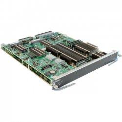 Cisco - WS-SVC-ASA-SM1-K9 - Cisco WS-SVC-ASA-SM1-K9 ASA Services Module