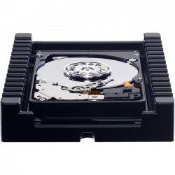 "Western Digital - WD3000BLHX - WD VelociRaptor WD3000BLHX 300 GB 2.5"" Internal Hard Drive - SATA - 10000rpm - 32 MB Buffer"