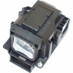 Buslink Media - XPNC013 - Buslink XPNC013 Replacement Lamp - 180 W Projector Lamp - 2000 Hour Normal, 3000 Hour Economy Mode