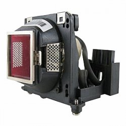 Buslink Media - XPDL003 - Buslink XPDL003 Replacement Lamp - 200 W Projector Lamp - NSH - 3000 Hour Economy Mode, 2000 Hour Normal