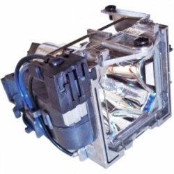 Buslink Media - XPIF001 - Buslink XPIF001 Replacement Lamp - 170 W Projector Lamp - UHP - 2000 Hour