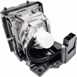 Buslink Media - XPSH002 - Buslink XPSH002 Replacement Lamp - 200 W Projector Lamp - 3000 Hour