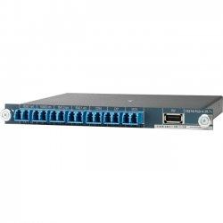 Cisco - 15216-FLD-4-30.3= - Cisco Multiplexer