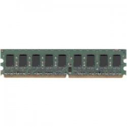 Dataram - DRIX1333RL/16GB - Dataram 16GB DDR3 SDRAM Memory Module - 16 GB (1 x 16 GB) - DDR3 SDRAM - 1333 MHz DDR3-1333/PC3-10600 - ECC - Registered - 240-pin - DIMM