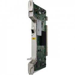 Cisco - 15454-10G-S1-RF - Cisco 15454-10G-S1 Fiber Module - 1 x XFP 1 x Expansion Slots