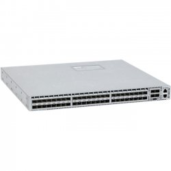 Arista Networks - DCS-7050S-52-R - Arista Networks 7050S-52 Switch Chassis - 52 x 10 Gigabit Ethernet Expansion Slot - Manageable - 3 Layer Supported - 1U High - 1 Year Limited Warranty