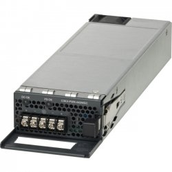 Cisco - C3KX-PWR-440WDC - Cisco Power Module - 440 W