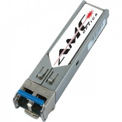 Cisco - GLC-FE-100FX= - Cisco - SFP (mini-GBIC) transceiver module - Fast Ethernet - 100Base-FX - LC multi-mode - up to 1.2 miles - 1310 nm - for Catalyst 2960, 2960-24, 2960-48, 2960G-24, 2960G-48, 2960S-24, 2960S-48, 3560, 3560-12