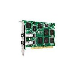 Other - lp9002dce - IMSourcing DS LP9002DC Dual Channel PCI Host Bus Adapter - 2 x LC - PCI - 2.13 Gbit/s, 1.06 Gbit/s - 2 x Total Fibre Channel Port(s) - 2 x LC Port(s)