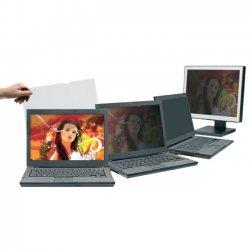 """V7 - PS21.5W9A2-2N - V7 PS21.5W9A2 Privacy Screen Filter - For 21.5""""Monitor, Notebook"""