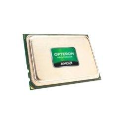 AMD (Advanced Micro Devices) - OS6272WKTGGGU - AMD Opteron 6272 Hexadeca-core (16 Core) 2.10 GHz Processor - Socket G34 LGA-1944 - 1 x OEM Pack - 16 MB - 16 MB Cache - 64-bit Processing - 32 nm - 115 W - 156.2°F (69°C)