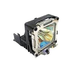 BenQ - 5J.J5205.001 - BenQ Replacement Lamp - 220 W Projector Lamp - 4500 Hour Normal, 6000 Hour Economy Mode