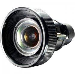 Vivitek - VL903G - Vivitek VL903G Wide Angle Lens