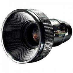 Vivitek - VL905G - Vivitek VL905G Zoom Lens - 1.5x Optical Zoom