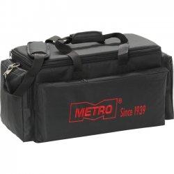 Metrovac Datavac Carrying Cases