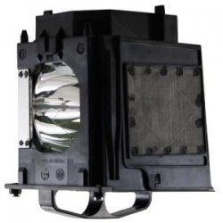 Battery Technology - 915P049020-BTI - BTI Replacement Lamp - 180 W Projection TV Lamp