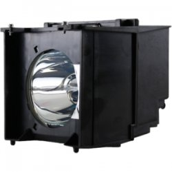 Battery Technology - Y67-LMP-BTI - BTI Replacement Lamp - 150 W Projection TV Lamp