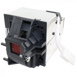 Battery Technology - SP-LAMP-024-BTI - BTI Replacement Lamp - 200 W Projector Lamp - SHP - 2000 Hour, 3000 Hour Economy Mode
