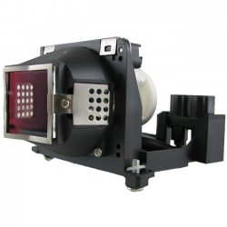 Battery Technology - VLT-XD110LP-BTI - BTI Replacement Lamp - 200 W Projector Lamp - NSH - 2000 Hour