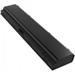 Hewlett Packard (HP) - QK647UT - HP PR08 Notebook Battery - 5100 mAh - Lithium Ion (Li-Ion) - 14.4 V DC