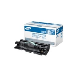Samsung - MLT-R307/SEE - Samsung OPC Drum Unit - 60000 Page