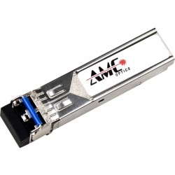 Approved Memory - JD092B-AMC - AMC Optics SFP+ Module for HP - 1 x 10GBase-SR10 Gbit/s