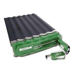 "Buslink Media - CDSE-1T-SU3 - Buslink CipherShield CDSE-1T-SU3 1 TB 3.5"" External Hard Drive - USB 3.0, USB 2.0, eSATA"