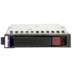 Hewlett Packard (HP) - 286716-B22 - HP - IMSourcing IMS SPARE 146.80 GB 3.5 Internal Hard Drive - 10000rpm - Hot Pluggable