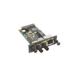 IMC Networks - 855-12661 - IMC McLIM UTP to Fiber Media Converter - 1 x RJ-45 , 1 x SC Duplex - 100Base-TX, 100Base-FX