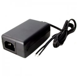 Digi International - 76000736 - Digi AC Power Adapter for Serial Server